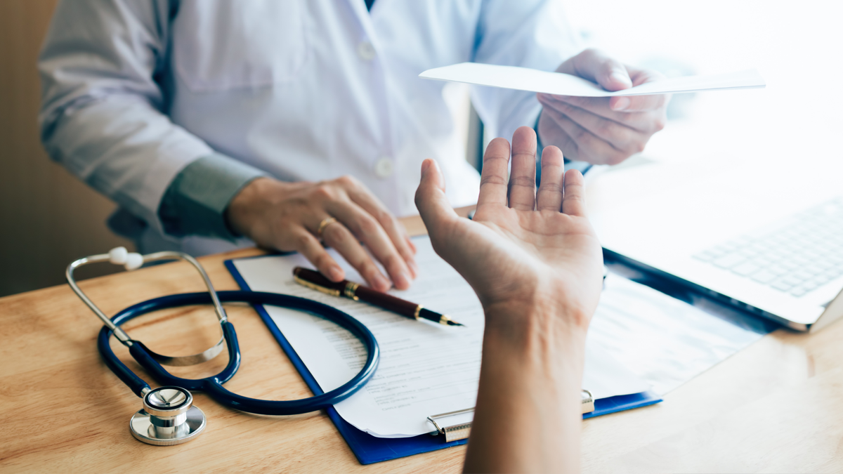 2019 Medicare Physician Fee Schedule Final Rule | Veradigm News